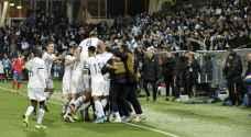 تصفيات كأس أوروبا 2020: فنلندا إلى النهائيات للمرة الأولى في تاريخها