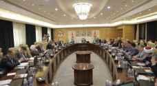الدراسات الاستراتيجية:  نصف الأردنيين لم يعرفوا عن التعديل الوزاري الأخير للحكومة