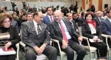 الرزاز: الأردن يتطلع للعمل مع الناتو