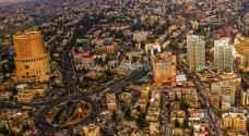 هام لغير الأردنيين .. تعليمات جديدة لتعيين مكان الإقامة وتغييره
