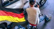 ألمانيا تناديك.. فرص الهجرة دون شروط للباحثين عن الدراسة والعمل- فيديو