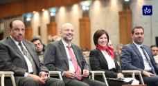 ماذا قال أردنيون عن حزمة القرارات الحكومية الأخيرة؟