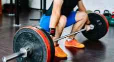التأثيرات السلبية للتمارين الرياضية القاسية