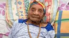 السر وراء العمر الطويل لمن يتخطون المائة عام