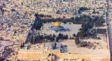 اليونسكو يتخذ قرارات جديدا بشأن القدس