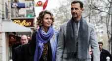 الأسد يرفع الرواتب والأجور الشهرية للسوريين