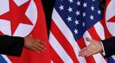 واشنطن تدعو بيونغ يانغ إلى استئناف المفاوضات على أعلى مستوى