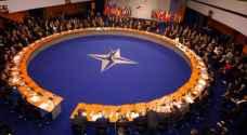 """""""الناتو"""" يعلن الفضاء منطقة عمليات استراتيجية"""