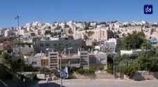 تصاعد وتيرة انتهاكات المستوطنين في مدينة الخليل.. فيديو