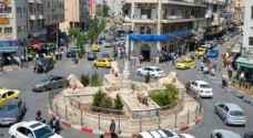 الفلسطينيون يعلنون الثلاثاء يوم غضب ضد أمريكا والاحتلال