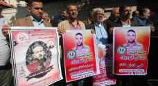 تحذيرات من تدهور الوضع الصحي للأسير الفلسطيني سامي أبو دياك