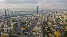 هل يحق للأردنيين مقاضاة الحكومة حال انقطاع المياه عنهم؟