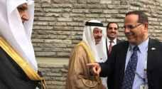 الاحتلال يدعي سماح دول الخليج له باقامة مشاريع اقتصادية