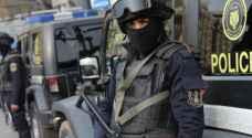 الإفراج عن صحفيين في مصر بعد تفتيش مقر موقعهم الاخباري