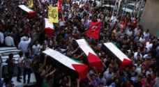 ارتفاع عدد الشهداء الفلسطينيين في سجون الاحتلال الى 222 منذ عام 1967