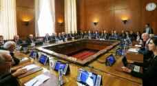 مصير اجتماع اللجنة الدستورية السورية في جنيف ما يزال معلقا