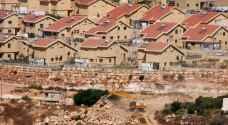مخطط صهيوني لبناء 11 ألف وحدة استيطانية في القدس