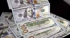 منحة قطرية للأردن بقيمة4.2 مليون دولار