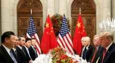 الصين تستدعي السفير الأمريكي احتجاجًا