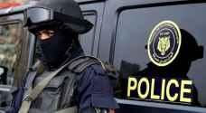 """اتهام محام وصحافيين مصريين بصلات مع جماعة """"إرهابية"""""""