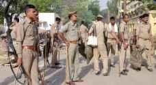 موجة غضب تجتاح الهند بعد اغتصاب جماعي لفتاة وقتلها