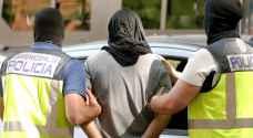 صراخ طفل مغربي ينجيه من محاولة اغتصابه من قبل سوداني