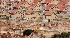 الإحتلال يعتزم بناء مستوطنة جديدة في الخليل