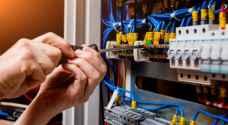 ضبط 17275 حالة سرقة كهرباء منذ مطلع العام