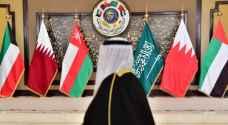 الكويت: هناك مؤشرات إيجابية لطي صفحة الخلاف الخليجي