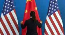 بكين تتخذ تدابير عقابية بحق واشنطن
