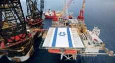 رويترز: تل أبيب ستبدأ توريد الغاز قريبًا للأردن ومصر