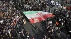 إيران ترفض حصيلة ضحايا الاحتجاجات التي نشرت في الخارج