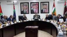 خطة أمنية لاحتفالات الأردن باعياد الميلاد وراس السنة