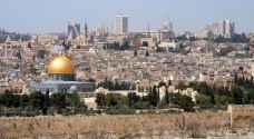 عشية عيد الميلاد.. تهديد بإخلاء أملاك مسيحية في القدس لصالح المستوطنين