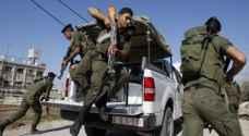 جريمة قتل شاب فلسطيني تهز الخليل .. تفاصيل