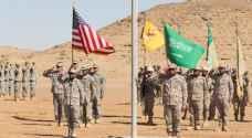 ترمب: دفع السعودية كامل نفقات نقل قواتنا لأراضيها سابقة هي الأولى من نوعها