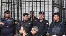 """إطلاق عاصفة إلكترونية لمبادلة """"المستوطن المتسلل"""" بالأسرى الأردنيين في سجون الاحتلال"""
