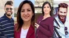 الاحتلال يفرج عن طاقم تلفزيون فلسطين في القدس