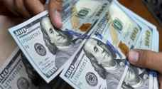 الدولار الأمريكي صوب أسوأ أداء