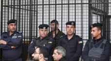 """""""أمن الدولة"""" تؤجل صدور الحكم بقضية المستوطن المتسلل إلى الأردن"""