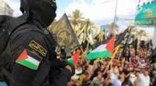 الجهاد الإسلامي ترفض التهدئة الطويلة