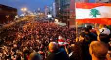 قتيلان وإصابة 6 عسكريين مع تجدد التظاهرات في لبنان
