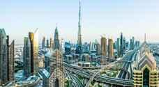 توقعات بنمو اقتصاد دبي 3.2% في 2020