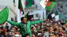 تحطيم مركزين انتخابيين بمنطقة القبائل شرق الجزائر