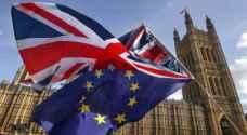 انتخابات حاسمة لبريكست في بريطانيا