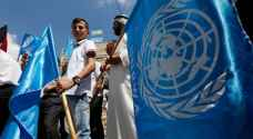 الأمم المتحدة تجدد تفويض الأونروا لـ 3 سنوات
