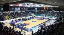 متابعو رؤيا يتوقعون فوز الوحدات على الاهلي في دوري كرة السلة