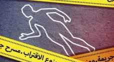 شاب مصري يدفع حياته ثمناً لشهامته