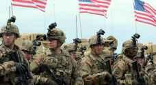 واشنطن ستعلن سحب نحو 4 آلاف جندي من أفغانستان
