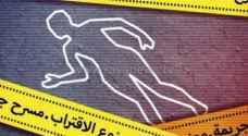 آسيوي يضرب صديقه حتى الموت في الشارقة